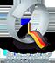 footer_logo_1