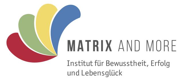 matrix_and_more_logo