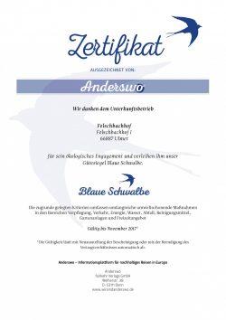 anderswo_bs-zertifikat_2017_felschenbachhof