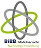 Logo Modellversuche Nachhaltige Entwicklung
